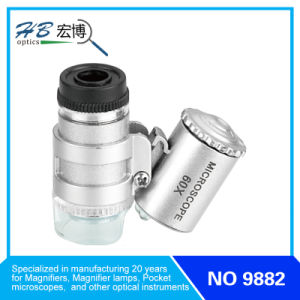 Magnifier(MG9882) pictures & photos