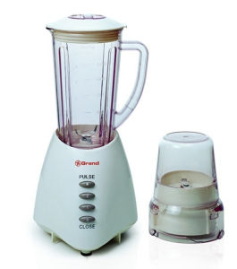 Home Appliances Blender Mill 2 in 1 B18 pictures & photos