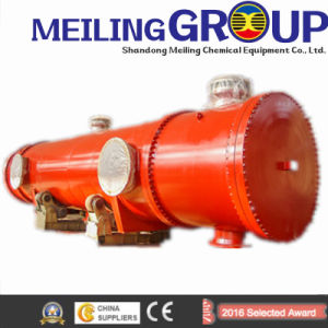 Accept Customized Heat Exchanger pictures & photos
