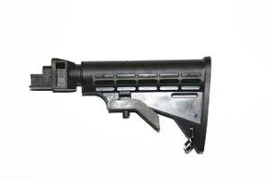 Airsoft Gun Accessory Butt Stock Butt-III-O pictures & photos