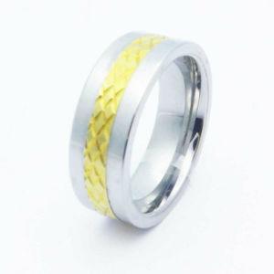 Wedding Tungsten Carbide Rings, Tungsten Rings