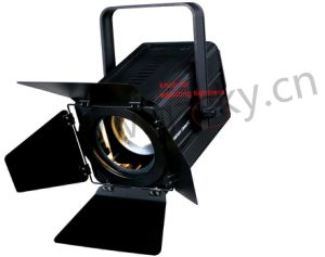 1000W PC Spotlight for Theater Lighting pictures & photos