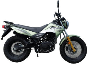 New Sports Bike ATV pictures & photos