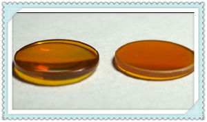 Spherical Plano-Convex Lenses for Squarness Windows/Optical Lens pictures & photos