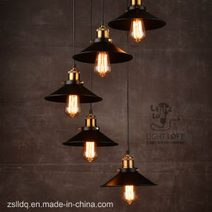 Classical Pendant Lamp Series 1