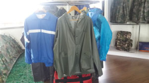 Clothes of Camouflage for Hunting or Hunting Clothing pictures & photos