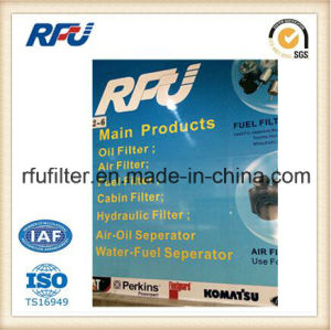 6I-0273 High Quality Air Filter for Caterpillar (6I-0273) pictures & photos