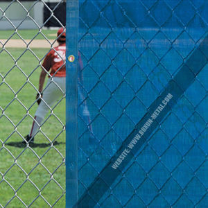 Chain Link Fencing pictures & photos