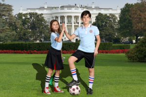 Middle School Uniform Polo Shirt and Dress--Md2a09 pictures & photos