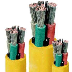 0.66/1.14kv and Below Flexible Cable for Shearer Purpose Mc-0.38/0.66 Mcp-0.38/0.66 Mcp-0.66/1.14