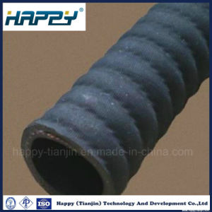 500mm Oil Suction & Discharge Large Diameter Rubber Hose pictures & photos