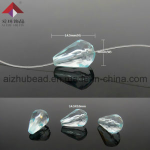 Fashion Jewelry, Acrylic Bead (2132)