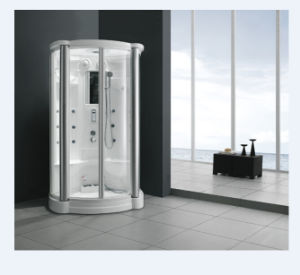 Practical and Comfortable Single Steamroom (M-8236) pictures & photos