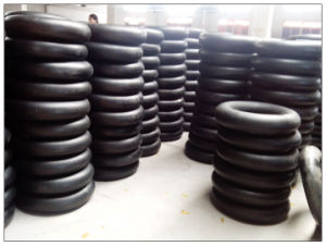 Inner Tube for Agricultural Tyres Goodtire/Dongah pictures & photos