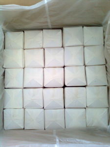 (CE ISO FDA) Manufacturer Non Woven Swab