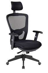 Modern Premium Office Executive or Conference Chair (PS-NL--5688-1) pictures & photos