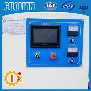 Gl--709 China Factory PVC Equipment for Marking Stationery Tape Cutter pictures & photos