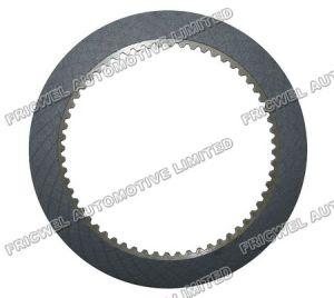 Friction Disc (6768446) for Allison Engineering Machinery pictures & photos