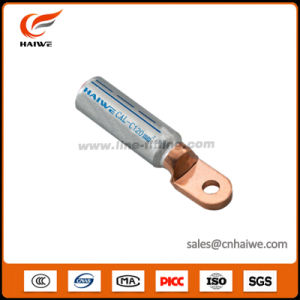Cal-C Copper Aluminum Bimetal Circuit Breaker Cable Lug pictures & photos