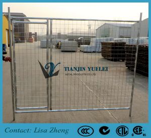 Hire Temporary Fencing Au pictures & photos