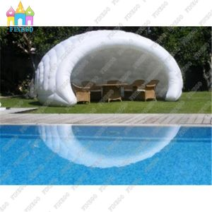 Inflatable Tent for Promotion pictures & photos