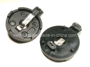 Different Types Battery Socket Type Connector pictures & photos
