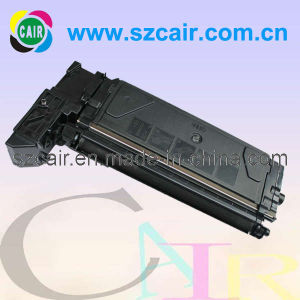 Compatible Xerox Toner Cartridge for Wc4118/Workcentre 4118/M20 113r00671 pictures & photos