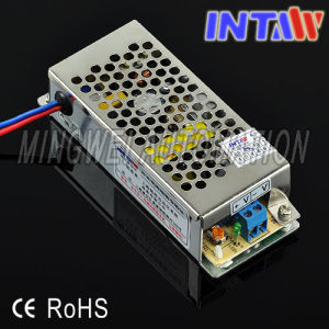 15W Mini Power Supply MS-15