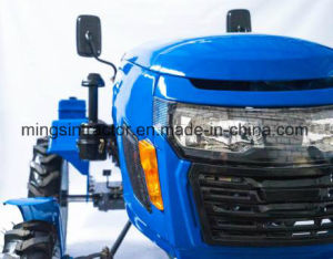 Tractor, Mini Tractor, Farm Tractor, Lighting Tractor pictures & photos