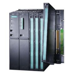 6es7417-5ht06-0ab0 Siemens PLC (s7-400) pictures & photos