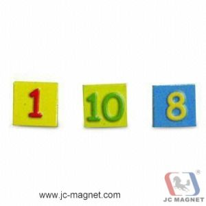 China Magnetic Numbers Jm Number1 China Magnetic