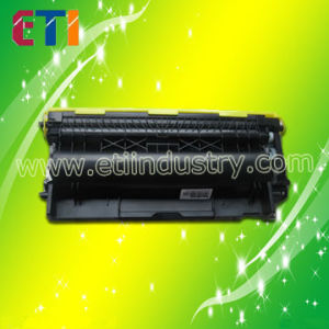 Toner Cartridge for Brother Tn-3130 / Tn-3170 / Tn-580 / Tn-3145 / Tn-3185