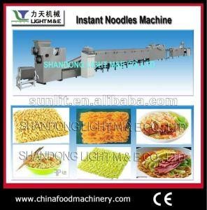 Instant Noodle Production Line (LTE-I) pictures & photos