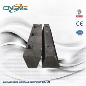 Wedge for Crusher Spare Parts pictures & photos