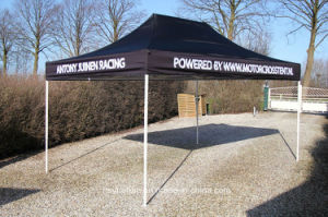 2016 Heavy Folding Tent pictures & photos