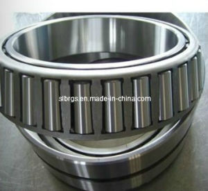 China small electric motor bearings single row tapered for Electric motor bearings suppliers