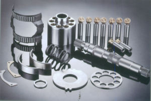 Saver PV90R42 Parts