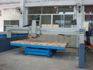 Bridge Sawing Machine (B2B001-350B) pictures & photos