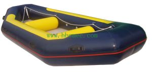 Inflatable Boat(BP Series)