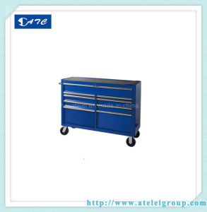 Industrial Grade Tool Cabinet pictures & photos