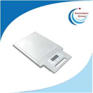 in-1dy-2t Vehicle Wheel & Axle Weighing Pad