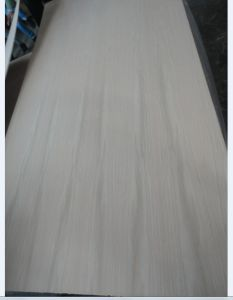 Natural Fancy Walnut MDF / Fancy MDF 4.8mm 12mm in Mexico pictures & photos