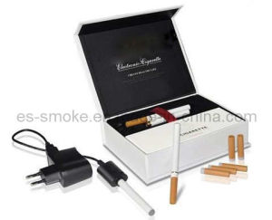 Electric Cigarette (ES107)