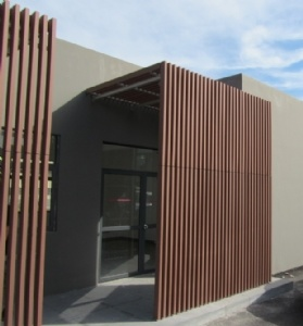 China hot sales wpc outdoor composite cladding ejw150 for Cheapest exterior wall material