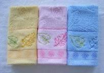 Towel (BL-1)
