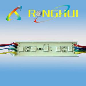 SMD LED Modules (RH-F1575RGBSMD-5050)