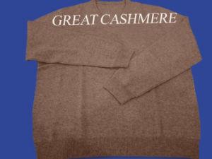 Cashmere (GRT-C-1809)