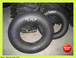 Tyre/Tire Inner Tubes (Butyl Tubes &Natural Tubes 400-8----26.5-25 pictures & photos