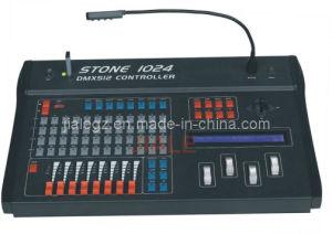 Stone 1024 Computer Controller (JL-KT 8002)