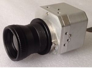 Lightweight Lwir IR Thermal Imaging Module for Uav pictures & photos